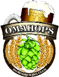 Omahops